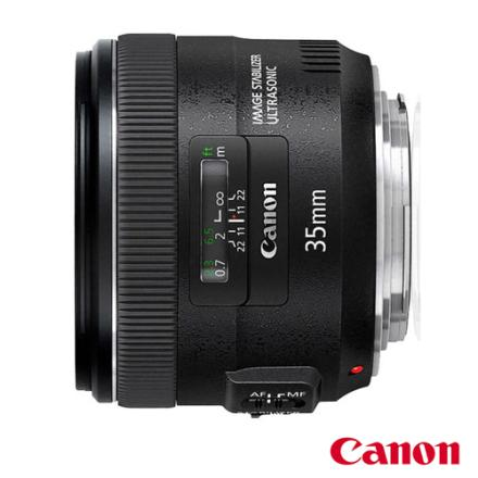 Canon EF 35mm F2.0 IS 定焦 防手震 鏡頭(35 2;公司貨)
