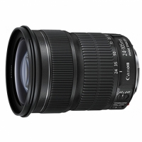 Canon EF 24-105mm F3.5-5.6 IS STM(24-105,公司貨)