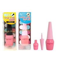KOJI Maggie May Eyelash Fix & Remover假睫毛黑膠/去除劑 3ml