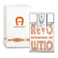 Aigner Revolutionary 變革男性香水100ml