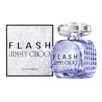 JIMMY CHOO FlASH 舞光淡香精 100ml 送品牌小香