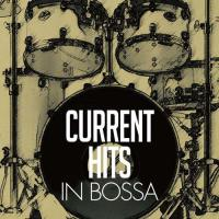 Albatroz Singers Current Hits in Bossa CD (購潮8)