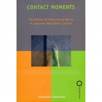 Contact Moments:The Politics of Intercultural..