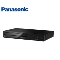 【Panasonic】HDMI/USB藍光播放器 DMP-BD83-K