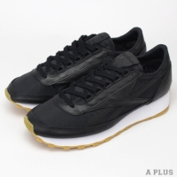 【REEBOK】REEBOK 女 AZTEC GARMENT AND GUM 慢跑鞋- BD2809