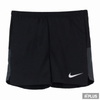【NIKE】NIKE 男 AS M NK FLX CHLLGR SHORT 5IN 慢跑短褲- 856837010