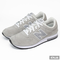 【Newbalnce】New Balance 男 TIER 2 復古鞋 復古慢跑鞋- MRL996DG
