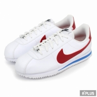 【NIKE】女 CORTEZ BASIC SL (GS) 經典復古鞋- 904764103
