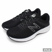 【Newbalnce】New Balance 男 慢跑鞋- MKAYMLK1