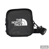【The North Face】The North Face 包 EXPLORE BARDU II  斜背包 - NF0A3VWSKY41
