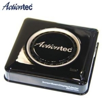 Actiontec ScreenBeam Pro WiDi無線影音接收器