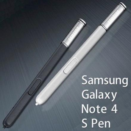 Samsung Galaxy Note4原廠觸控筆S-Pen Note4 N910 SM-N910U