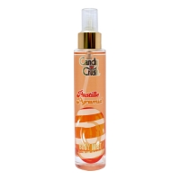 Candy Crush Pastille Pyramid 香氛噴霧 150ml