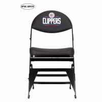 Los Angeles Clippers 洛杉磯快艇