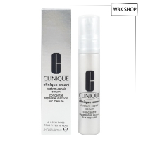 Clinique 倩碧 智慧科研修護精華 10ml Smart Custom-Repair Serum - WBK SHOP