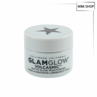Glamglow 超霧感控油水水霜 5ml - WBK SHOP