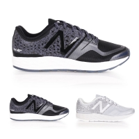 NEW BALANCE Fresh Foam 男慢跑鞋-2E( NB N字鞋【02015954】