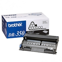 【brother】brother DR-350 原廠感光鼓 2820/7420