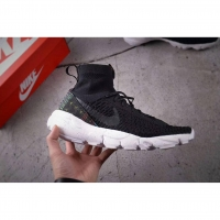 Nike Air Footscape Magista Flyknit 小呂布  男款