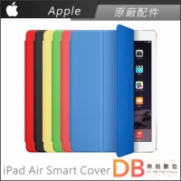 Apple 蘋果 原廠 iPad Air Smart Cover