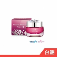 RH shop 台鹽TAIYEN BEAUTY All In One全效極緻賦活精華EX+(30ml)