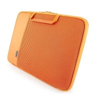 【法雅客】Cozistyle ARIA SmartSleeve Macbook Air 13吋 筆電包