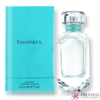 Tiffany & co. 同名淡香精(75ml)