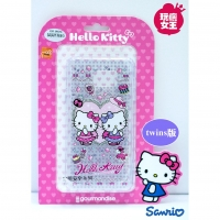 ~Sanrio ~HTC D.728 HTC M10 HTC X9 HELLO KITTY