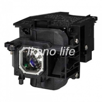 【NEC】【NEC】NP23LP OEM副廠投影機燈泡 for NP-P401W NP-P451W NP-P451X NP-P501X