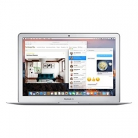 "APPLE MacBook Air 13""(1.8/8G/256GB/MQD42)"