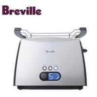 Breville鉑富