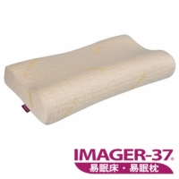 【IMAGER-37