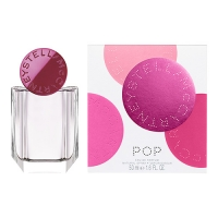 【Stella】McCartney POP 女性淡香精50ml