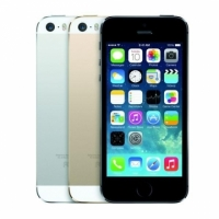 【Apple福利品】Apple iPhone 5S 16GB