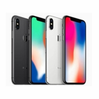 【APPLE】iPhoneX iPhone X iX 64G 5.8吋 全螢幕設計
