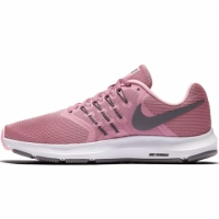 NIKE WMNS RUN SWIFT 慢跑鞋 女款 NO.909006600