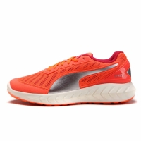 PUMA IGNITE Ultimate 慢跑運動鞋 女款 NO.18860601