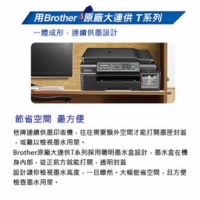 【Brother】Brother MFC-T800W(t800/j200)