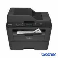 【Brother】Brother DCP-L2540DW黑白雷射複合機(DCP-L2540DW)