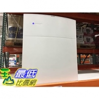 [106限時限量促銷] C116315 COSCO BLUEAIR AIR PURIFIER BLUEAIR空氣清凈機 CLASSIC 405