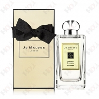【加贈~緞帶+同品牌紙提袋】Jo Malone Orange Blossom Coiogne 橙花 淡香水 100ml