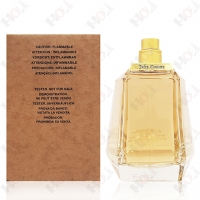 Juicy Couture I am Juicy Couture 女性淡香精 100ml TESTER包裝~環保式外盒,沒蓋子
