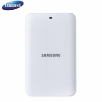 【保固一年】三星 Samsung Galaxy Note 3 N9000/N9005/N900u 原廠 座充(盒裝)