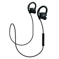Jabra 捷波朗 STEP Wireless 無線 運動型 入耳式 藍牙耳機