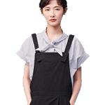 秋新品全館5折