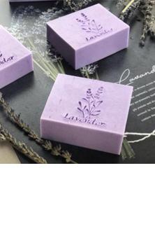 設計款沙發