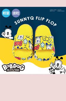品牌童鞋6折up