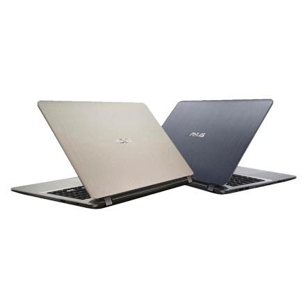 Intel SSD 480GB